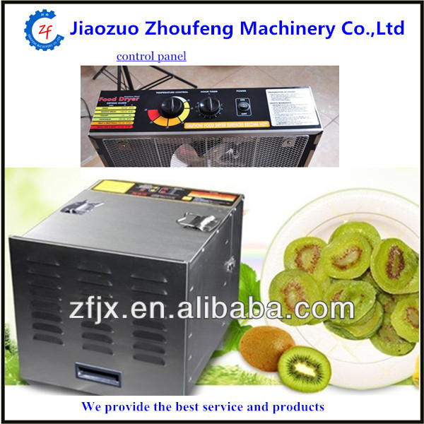 dried fruit processing machine (skype:judyzf1)