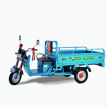 china cargo 1000kg bajaj 3 wheeler for sale