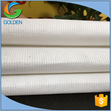 100% polyester stitch non woven stitch bonded roofing fabric for Bedclothes w 14 FT