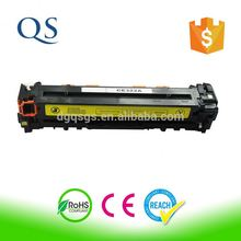Factory Direct Sell color toner cartridge use for HP CP1525/CM1415 Compatible For Hp Ce320a 320a 128a Toner