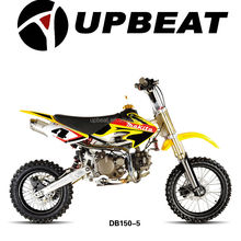 150cc dirt bike 150cc pocket bike 150cc motorcycle