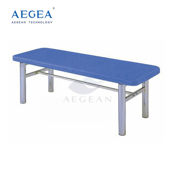AG-ECC05 hospital equipment medical patient portable examination couch