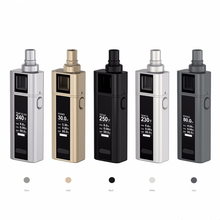 New Arrival Joyetech Cuboid Mod 80w/ Cuboid Mini Kit /Joyetech Cuboid Mini electronic cigarette from Alibaba China