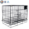 plastic dog cage & dog cages for sale & pet squirrel cages