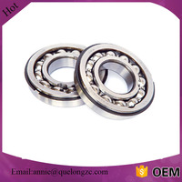Alibaba europe industrial grease deep groove ball bearing for medical equipment