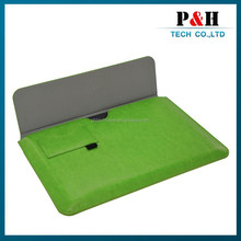leather pouch bag for ipad mini 3
