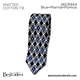 Latest Style New Look Professional Cotton ties