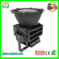 new products on market pc cooler high quality 150w led industrial light