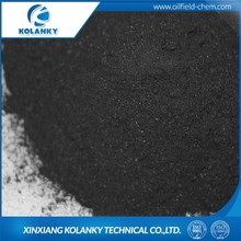 Anti-high Temperature Plugging Agent Sodium Petroleum Sulphonate asphalt