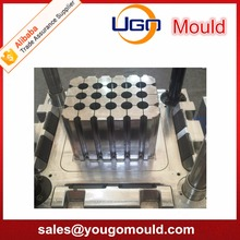 Professional 718H mold base small bactch plastic injection Mold, cheap plastic injection