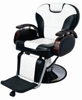 commercial and salon furniture; salon shop supplier; salon barber chair