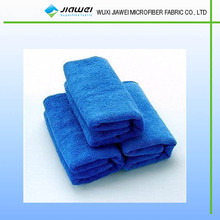 Hot Sale Microfiber Towel for Car Wash Cleaning Cloth