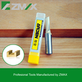 High quality factory direct sales CNC arden woodworking router bits