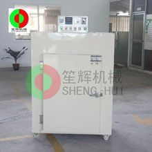 suitable for food factory use energy-saving electric vegetable dehydrator hg-420l