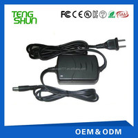 li-ion battery 18650 8.4v smart mobile phone power charger