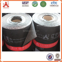 Bitumen Waterproof SBS Rolls for Building Construction