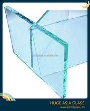 Clear Float Glass Price, Glass Sheet , 2-19mm Float Glass