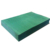 China factory price Compressed  Fiber Jointing Sheet  Rubber Sheet