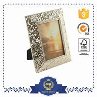 Opening Sale Oem Production Attractive Metal Clips New Stylish Sex Digital Picture Frame Video