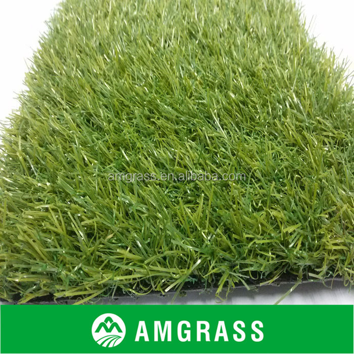 turf Artificial Grass synthetic lawn, soccer artificial grass carpet,football & soccer synthetic grass