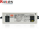 MEAN WELL LED power supply ELG-150-C ( 500 700 1050 2100mA constant current dimming ) 5years warranty