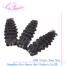 cheap price premium now hair Fast Delivery