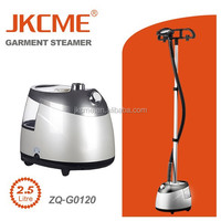 Made In China Home Appliances Customization