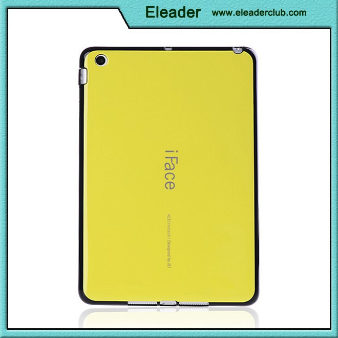 iface case for ipad mini
