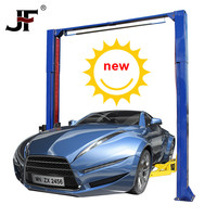 authentic aluminum car trolley jacks for 2o15