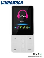 Factory price portable mp4 mp3 game player,download free games mp4 player,mini mp4 digital player manual