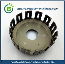 wholesale clutch disc plate / clutch disc plate / motorcycle clutch disc plate BCN 507