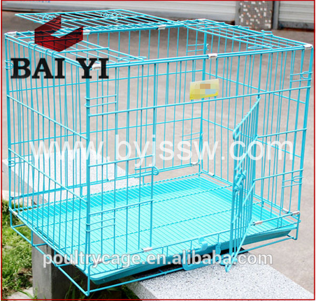OEM Wholesale Small Cages For Dogs( Free Dog Cage Samples Supplier)