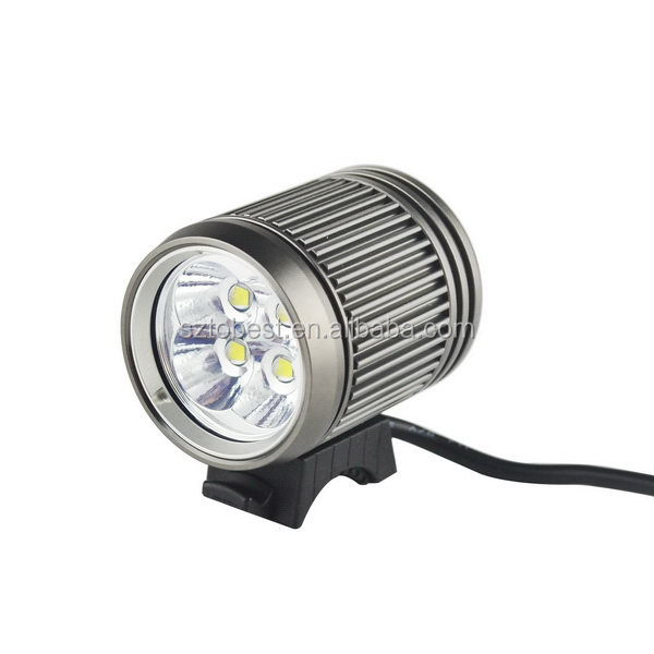 Modern low price 3000 lumen led bike light Ugoe Shenzhen