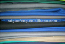 Fabric Solid Dyeing Fabric 100% Cotton Poplin