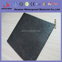 SBS bitumen Waterproof membrane factory