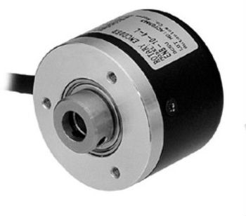 Autonics Sensor Encoder Hollow Shaft Encoder E40HB Series
