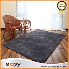 Super comfortable vinyl floor rugs office use for charming curtain
