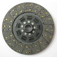Dongguan factory OEM custom high quality motorcycle clutch plate price
