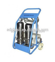 hot product diesel tank cleaning machine