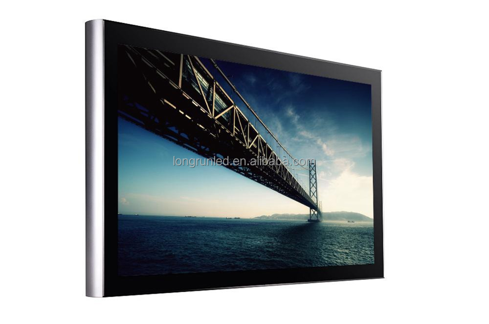 Cheap steel cabinet indoor <strong>led</strong> <strong>displays</strong> P5 digital screen