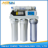 5 Stages Water Purifier Filter Water