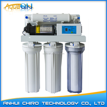 5 stages water purifier / filter/water treatment