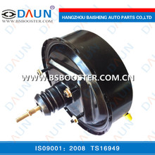 Great Wall Pick up Brake Booster For CC1020
