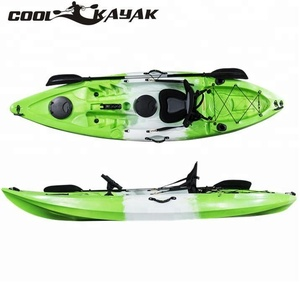 small fishing boats for sale cool kayak brands