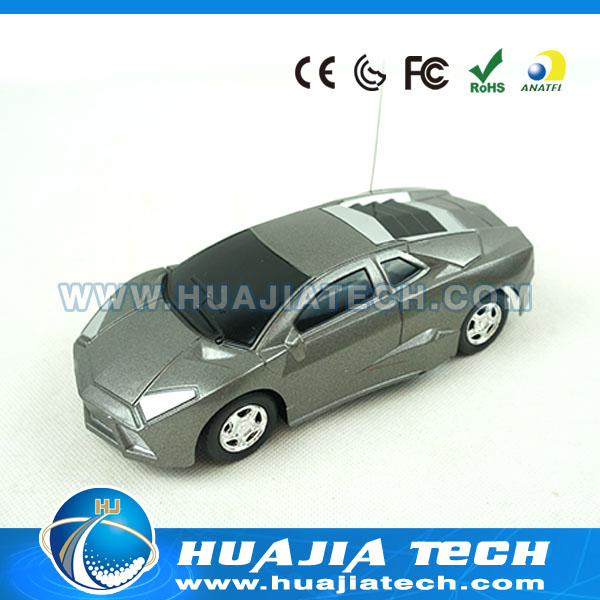 Hot Sell Children RC Car electrical car used cars for sale in germany