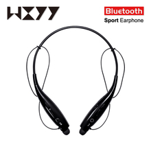 Waterproof Noise Cancelling China Free Bluetooth Headset Price In India Earphone