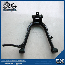 Motorcycle/Motorbike/Motocross Main Stand CG125 Black Color OEM Quality