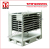Parts storage racks DZ01 Auto Parts Rack