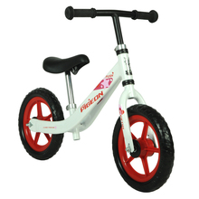 "Flying Pigeon OEM 12"" 14"" 16"" 18"" Inch Factory Supply Kid's Bicycle Children Bike For 30 Months to 10 Years Old Kids"