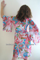 BATHROBES LADIES BATH GOWNS KAFTAN DRESSING LADIES NIGHTWEAR GOWNS INDIAN SEXY GOWNS COCKTAILS DRESSES